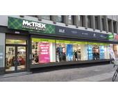 69d4999a613cfc McTrek eröffnet im Zentrum Berlins