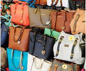 Taschen-Fälschungen