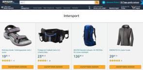 450aa27edc229 Intersport forciert jetzt den Verkauf über Plattformen - sazsport.de