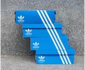 Adidas Kartons
