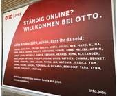 Otto-Jobs