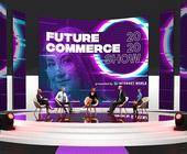 Future Commerce Show 2020