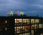 eBay-campus