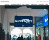 Online-Marktplatz Bozen