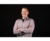 Adam Ellis ist neuer Geschäftsführer von Blue Tomato