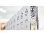 ISPO-Awards