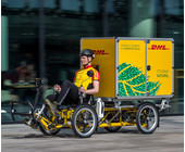 dhl-cubicycle