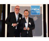 Hervis erhält Retail Technology Award