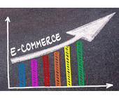 E-Commerce wächst weiter