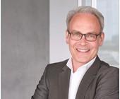 Björn Portillo
