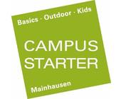 Logo der Campus Starter