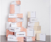 zalando-pakete