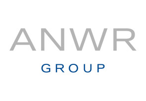 Logo der ANWR Group