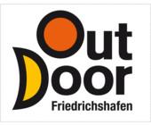 Logo der OutDoor Friedrichshafen