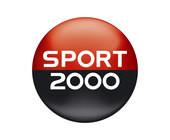 Logo von Sport 2000