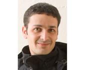 Rafael Ziani