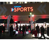 Karstadt Sports Rosenheim