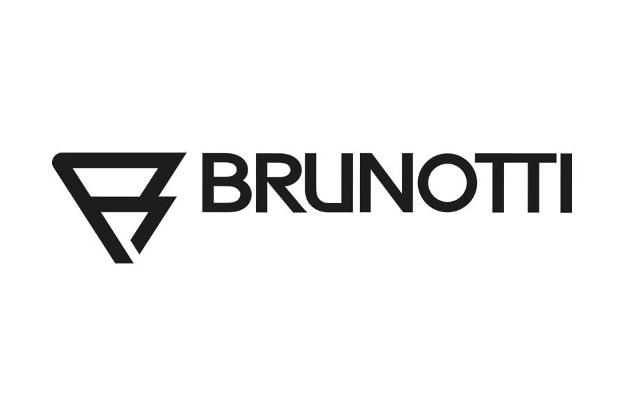 Brunotti_w900_h600.jpg