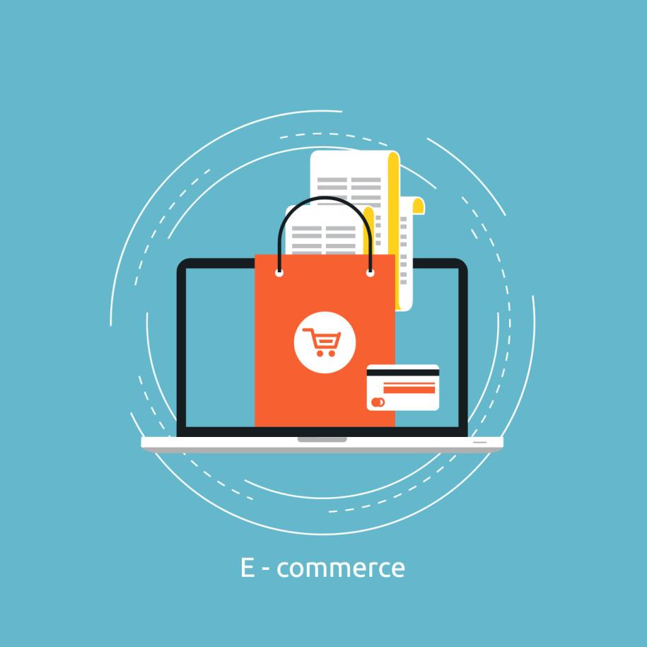 Online Shops Rechtssicher Betreiben Abmahnungen Vermeiden Sazsportde