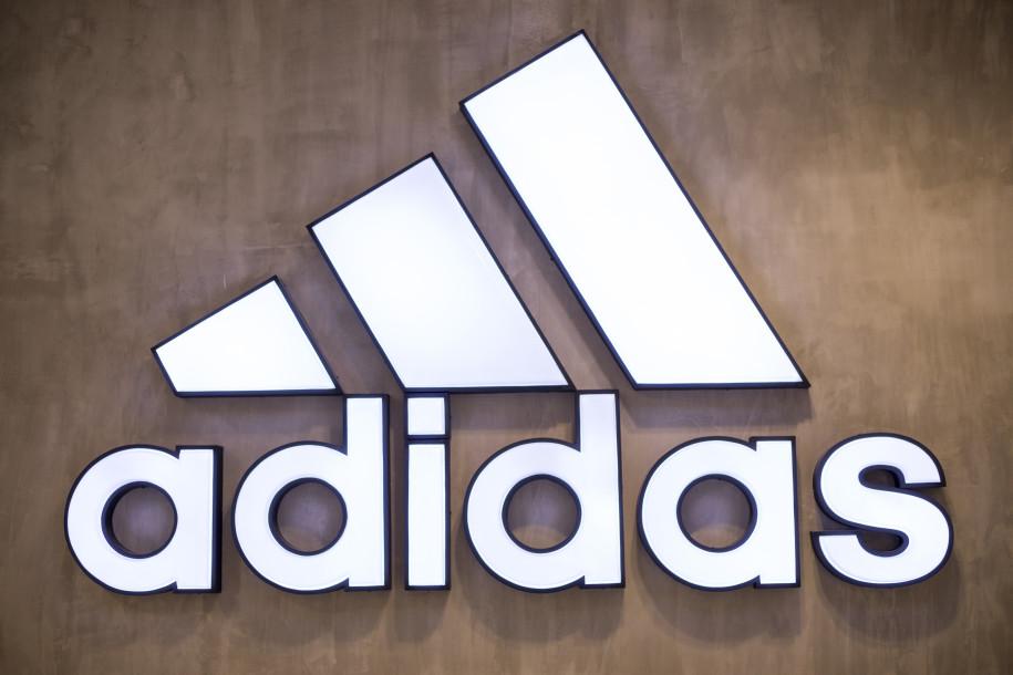 competitive price e01e4 7b621 Adidas macht seine Digitalsparte natürlich nicht ganz dicht wie Medien  berichten - aber der Fokus wird verlagert.
