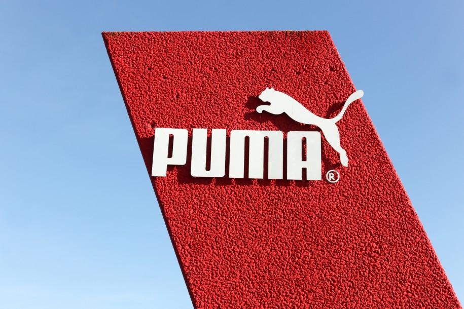 so cheap sneakers brand new Puma-Logo wird 50 Jahre alt - sazsport.de