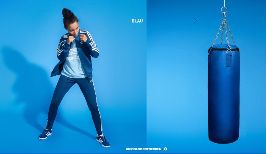 b749a1267dd7d0 Adidas und Snipes machen gemeinsame Sache - sazsport.de