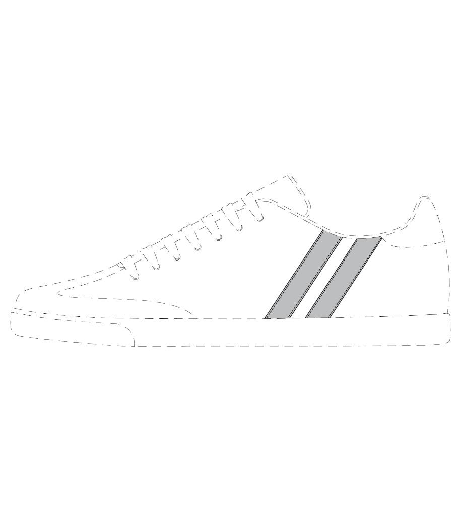 Zwei Streifen gewinnt Streifen Zwei Adidas Adidas gewinnt Rechtsstreit Rechtsstreit kZTPiOXu
