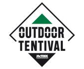 6eac03647ac1d9 McTrek veranstaltet Deutschlands größte Zeltausstellung