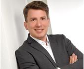 Alexander Honigmann