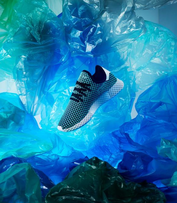 Adidas: Hersteller will bis 2024 ausschließlich aus